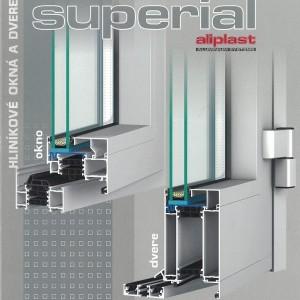 profil_superial