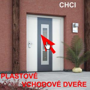 cz Box PVC dvere (1)